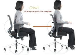 Cool ergonomic office desk chair Mesh Back Support For Chair Cool Best Office With Lumbar In Small Home Decor Inspiration Bed Bath Joaofilipeme Back Support For Chair Cool Best Office With Lumbar In Small Home