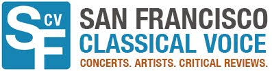 With <b>Larry Grenadier</b>, Bass Is the Place | San Francisco Classical ...