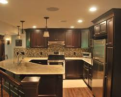 Modern And Traditional Kitchen Island Ideas You Should See throughout Traditional  Kitchen Ideas