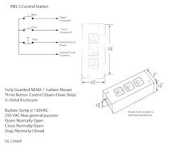 z wave garage door controller z wave garage door opener z wave garage door controller z
