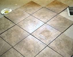 Bathroom Floor Bathroom Floor Libertyfoundationgospelministriesorg