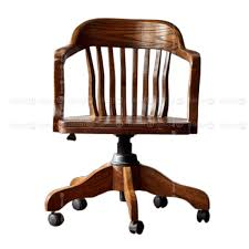 classic office chairs. Simple Office Vermont Classic Office Chair And Chairs O