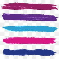 paint brush stroke png. Modren Stroke Vector Handpainted Brush Strokes Brush Vector PNG And  Vector For Paint Stroke Png A