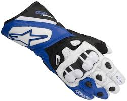 Alpinestars Gp Plus Gloves 2016