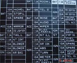 fuse panel diagram for 2001 nissan maxima fixya 11 17 2011 11 52 39 pm jpg