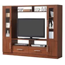 classic modern tv unit