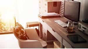 home ofice work home office. Plain Ofice Home Office Work Space For Home Ofice Work Office H