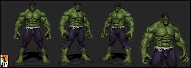 hulk shirt costume wallpaper