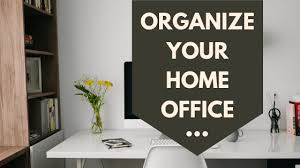 Maximum Productivity Organize Home Office With Shelves Crazy Busy Happy Life Best Home Office Shelving Ideas To Organize Your Office Space