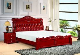 bed designs in wood. Modern Wooden Bed Design Photo Designs In Wood