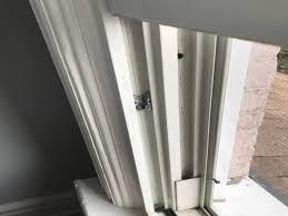 Furniture: Patio Door Security Bar New Sliding Door Lock Bar ...