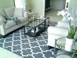 round area rugs target target area rugs target area rug unique dining tables area rugs target