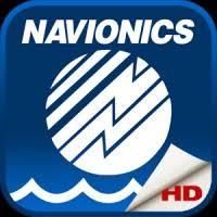 Gps Nautical Charts Apk Boating Hd Marine Lakes Apk Normal All Charts Unlocked