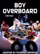 boy overboard essay  boy overboard essay