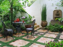 Small Picture Courtyard Garden Designs Park Slope Design Park Slope Design