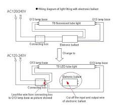 t12 ballast wiring diagram images ballast wiring diagram on t5 dimmable ballast wiring diagram