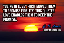 Cs Lewis Love Quotes Best 48 Best CS Lewis Quotes And Sayings