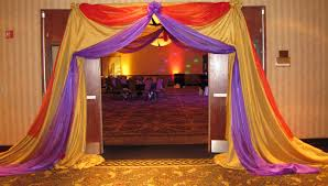 Cypress Creek Arabian Nights Prom 2011 Sheraton Safari Hotel Orlando