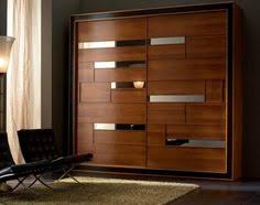 modern wardrobe furniture designs. sliding closet doors to hide storage spaces and create clear modern interior design wardrobe furniture designs