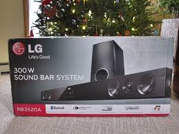 lg tv with soundbar. lg01 lg tv with soundbar n
