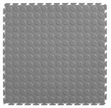 coin light gray gris clair gris claro floorageous it tile coin