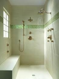 best delta shower head delta shower package with shower head trim slide bar hand shower delta