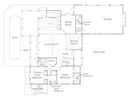 design your own house floor plans. Design Your Own House Floor Plans Kitchen Designs For Small Kitchens Plan . R