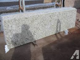 granite and quartz slabs for countertop clearance