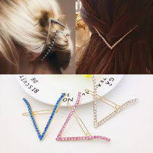 Compare Prices on <b>Rhinestone</b> Clip Holder- Online Shopping/Buy ...