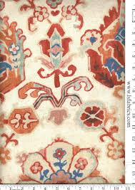 lewis sheron fabrics atlanta ga best fabric images on covers for chairs chair lewis and sheron fabrics