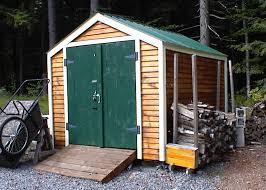 diy wood shed kit diy storage sheds kits classic barn x wood storage shed kit w