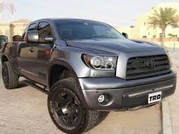 Pin by TheRightPath... on #Toyota #TUNDRA #TRD #supercharged #5.7 ...