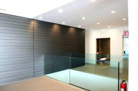 office wall partitions cheap. Office Partition Walls Cheap Wall Glass  Partitions Sliding Doors Aluminium