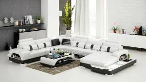 french style antique furniture sectionallarge round sofablack red white living room set alibaba furniture