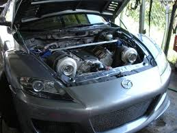 pics of amazing rx8 engine swap ls1gto com forums 2006 Gto Engine Diagram rx8lsxtt2 jpg 2006 pontiac gto ls2 engine diagram