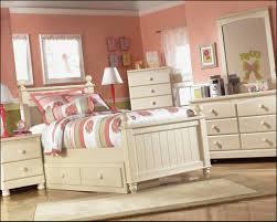 Bedroom: Twin Bedroom Sets Best Of Levin Furniture Bedroom Sets ...
