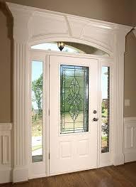 front door glass decorative door glass front door glass insert kit