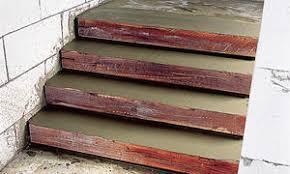 Was dafür notwendig ist, und wie man eine treppe richtig plant, können sie in diesem beitrag ausführlich nachlesen. Treppe Selber Bauen Selbst De