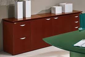 modern office credenza. Office Credenza:Modern Credenza, Modern Cabinet Officepope For Beautiful Wood Credenza