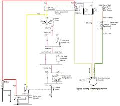 04 mustang charging system wiring diagram wiring diagram options 04 mustang charging system wiring diagram wiring diagram blog 04 mustang charging system wiring diagram