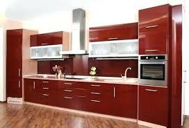 kitchen cabinets laminates kitchen cabinets laminates laminate kitchen kitchen cupboard laminates kitchen cupboard laminate colours kitchen cabinets