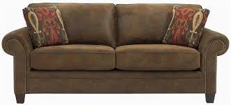 10 best of flexsteel rv sofa photos