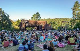 Britt Music and Arts Festival 2020 Postponements - Britt Music & Arts  Festival