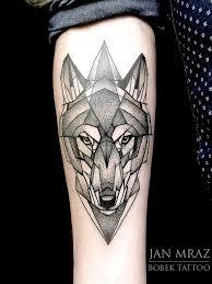 Tetování Na Ruku Tetování Tattoo