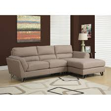 Sectional Sofas Living Room Seating Hom Furniture Mankato Mn