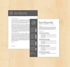 cover letter designs 7 best cover letter design images cover letter design