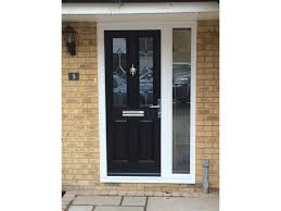 14 entry doors with side panels hobbylobbys info throughout front door panel inspirations 1