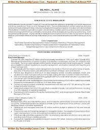 Professional Resume Services Reviews Professional Association Of Custom Resume Professional Writers Reviews