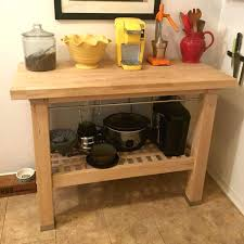 used kitchen island for sale. Delighful Used Kitchen Island Sale Stylish Block For In Used  To Used Kitchen Island For Sale