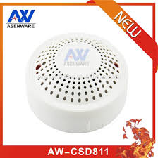 gent smoke detector wiring diagram gent image 2015 new products portable fire alarm co2 smoke detector buy co2 on gent smoke detector wiring